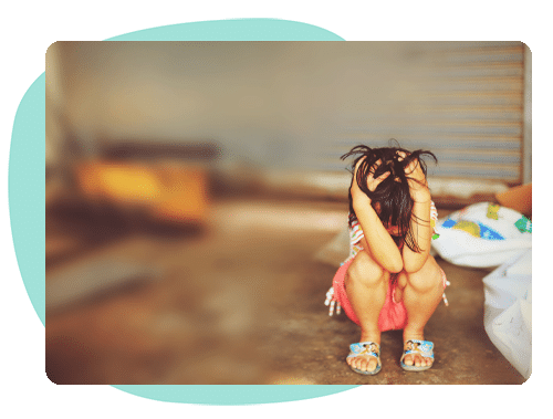 Child Abuse Prevention and Intervention