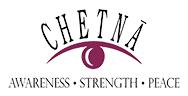 Chetna logo